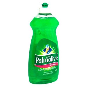 Here is a round up of several recipes for how to make dishwashing liquid, so you can wash dishes without having to buy a commercial product. Making your own cleaning products is something more and more of us are doing now, in our homes.