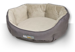 dogbedding_cuddle_bed_lrg