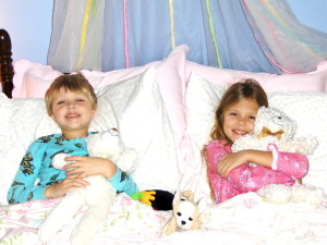 kids-in-bed-20081