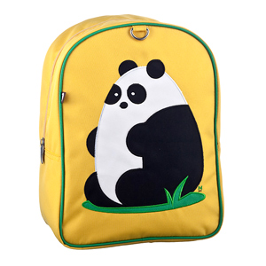 panda-backpack