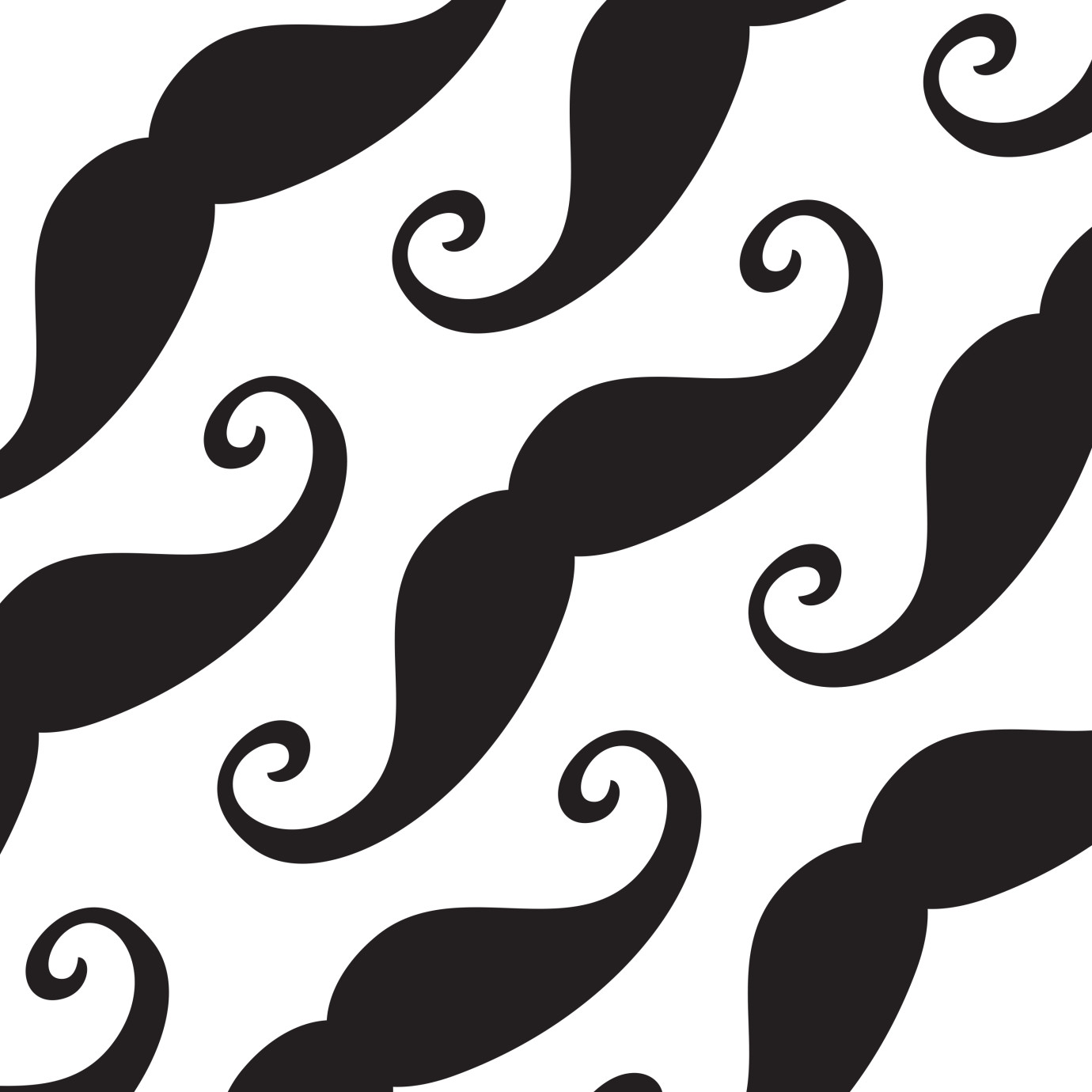 mustache-188-in-x-10-yd_Add3_Image